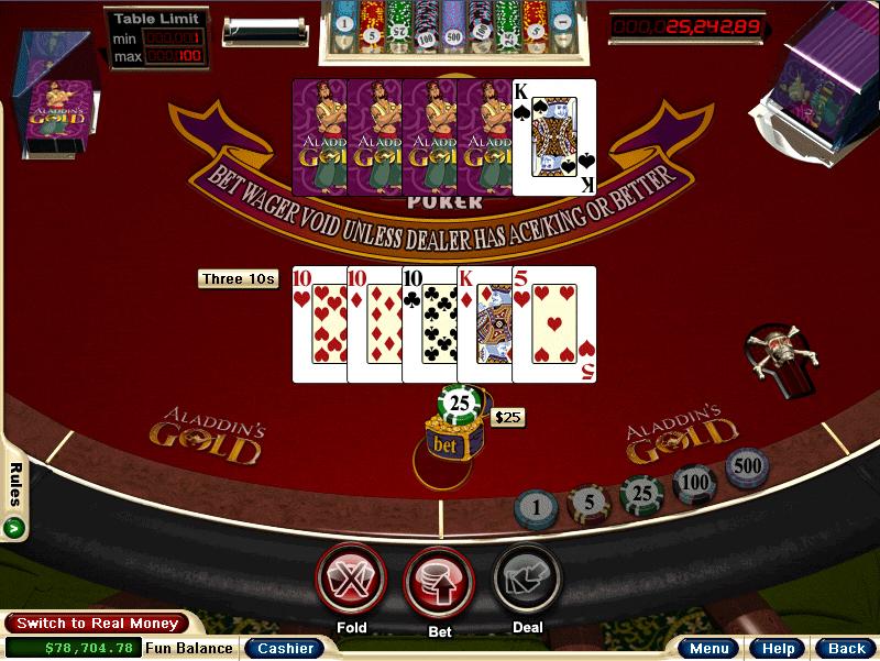 affiliate program online casino poker poker room casino