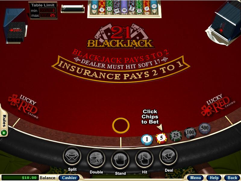 Internet casinos free online blackjack toucan charlies atlantis casino reno