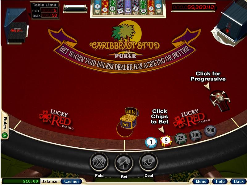 Internet stud poker gambling sites big m gambling boat myrtle beach